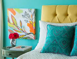caribbean island decorating images caribbean colors island inspired furniture dcor on joss caribbean bedroom furniture