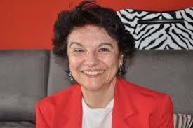 Soledad Murillo es una de las mujeres del PSOE que más se ha implicado en la lucha por la igualdad y en contra de la violencia machista. - Soledad-Murillo-momento-entrevista-JS_EDIIMA20130601_0237_14