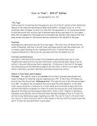 sample apa essay  example of apa paper th edition headings  apa    sample apa essay