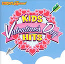 Drew's Famous Kids Valentine's Hits