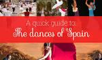 spanish music dance 2015 mix