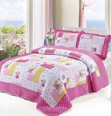 Купить <b>покрывало</b> «Арья» розовый, белый по цене 3320 руб. с ...