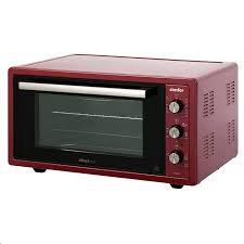 <b>Мини</b>-<b>печь Simfer M4524</b> купить в Ессентуках в интернет ...