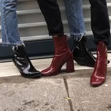 Обувка: лучшие изображения (533) в 2019 г. | Обувь, Женская ...