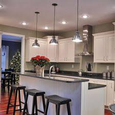 kitchen pendant lights over island benchlighting ideas attractive kitchen bench lighting