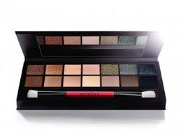 <b>Палетка теней</b> Smashbox Full Exposure Palette