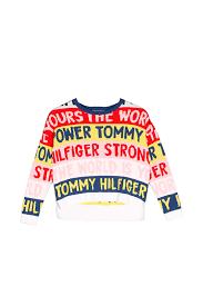Купить Детский <b>пуловер</b> в г Москва, выгодные цены и регулярные ...