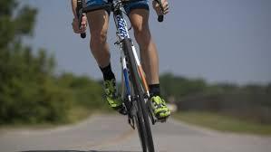El ejercicio cardiovascular de alta intensidad revierte el envejecimiento