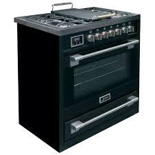 Характеристики модели <b>Комбинированная плита Kaiser HGE</b> ...