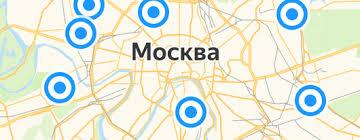 <b>Ручки centropen</b> — купить на Яндекс.Маркете