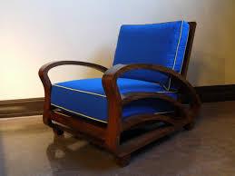 p1000054 1 caribbean furniture