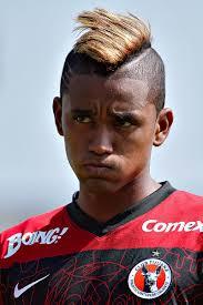 Fidel Martinez: Xolos Ecuatorian winger Fidel Martinez scored his first goal of the semester in Xolos' 3-2 loss to Santos Laguna at Torreon's Corona Stadium ... - imago%3Fid%3D156502%26thumb%3D1.5%26thumb%3D1.5%26thumb%3D1.5%26thumb%3D1