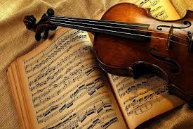 Image result for old violin