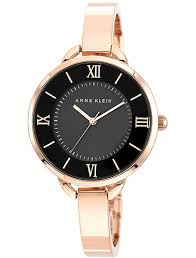 <b>ANNE KLEIN</b> Daily <b>1826 BKRG</b> - купить <b>часы</b> в Уфе в ...
