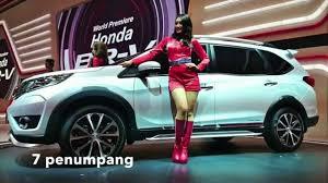 Image result for Honda Brv 2016