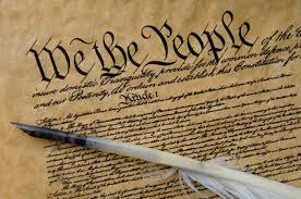 essay on the official language of the constitution of