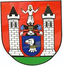 Výsledek obrázku pro obce Horní a dolní žandov