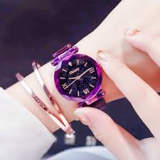 <b>Casio watches</b> Ready Stock retro trend quartz women's <b>Casio</b> small ...