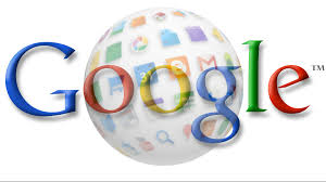 Google'ın Yaptığı Araştırma, Kullanıcıların Tarayıcı Uyarılarını Dikkate Almadığını Ortaya Koyuyor