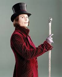 charlie and the chocolate factory neat stuff charlie and the chocolate factory neat stuff costume ideas funny movies and factories