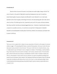 sample essay about yourself for scholarship essay examples about yourself academic essay essay describe yourself essays and papers