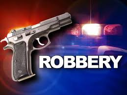 Image result for robbery
