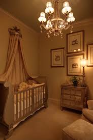 baby bedroom furniture sets baby bedroom furniture