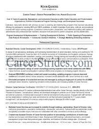 Professional Teaching Resume  special education teaching resume     special education teaching resume example  teachers resume help       professional teaching resume