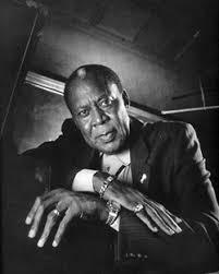 "Peter ""<b>Memphis Slim</b>"" Chatman (1915-1988) - Find A Grave Memorial"