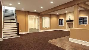 basement lighting design basement basement lighting design traditional basement yapidol interior basement lighting design