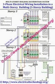 2 pole 8 pin relay pinout diagram jacob wire 3 phase electric motor wiring diagram pdf sample detail
