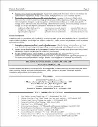 brand management case study examples resume example brand management case study examples brand management case study example sfm consulting resume cover letter street