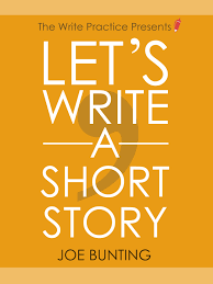 so you want to become a writer let me show you how to do it use classic story archetypes to help you write a great novel or nonfiction book and 10 steps to becoming a writer our guide on how to become a writer