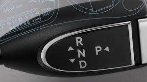 Was Mercedes' <b>Gearshift</b> Design To Blame In In Fatal Train-Car ...
