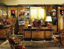 antique home office furniture with good used home office furniture latest design classic antique home office furniture