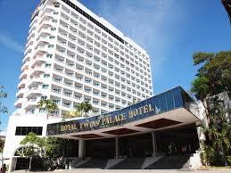 <b>Royal Twins Hotel</b>, Pattaya - Booking Deals, Photos & Reviews