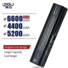 Buy <b>battery hp compaq</b> presario cq61 and get free shipping on ...