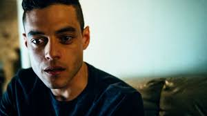 how mr robot nailed its depiction of mental illness inverse dissociative identity disorder previously called multiple personality disorder is one of the most sensationalist and misunderstood mental disorders