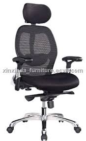 new high quality mesh office chair china office chair china office chair