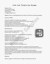 lab tech resumes education information technology engineering    medical laboratory technologist resume sample