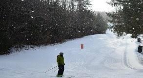 <b>Ski</b> Butternut: <b>Ski</b>   Snowboard   <b>Ski</b> Resort   SkiMA   SkiNY   SkiCT ...