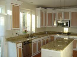 Replacment Kitchen Doors Kitchen How Much Are Kitchen Cabinet Doors Cost Of Kitchen