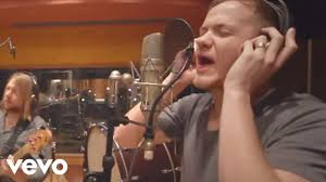 "<b>Imagine Dragons</b> - ""On Top Of The World"" From The Making Of <b>Night</b> ..."