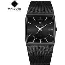 iPrice - WWOOR Analogue | The best prices online in Malaysia