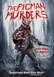 bloody bits and horror dvd blu ray the pigman murders