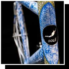 Solé Bicycles - Single Speed & <b>Fixed Gear Bikes</b> | $359 <b>Fixies</b> for Sale