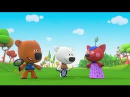 Видеозаписи Малышок33.Ру - детские товары и <b>игрушки</b> ...