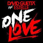 One Love [Single]