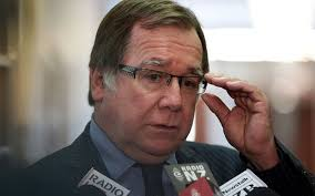Image result for murray mccully mp
