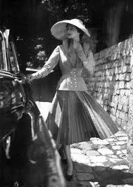 292 Best <b>Jacques Fath</b> images | <b>Jacques fath</b>, Vintage outfits ...